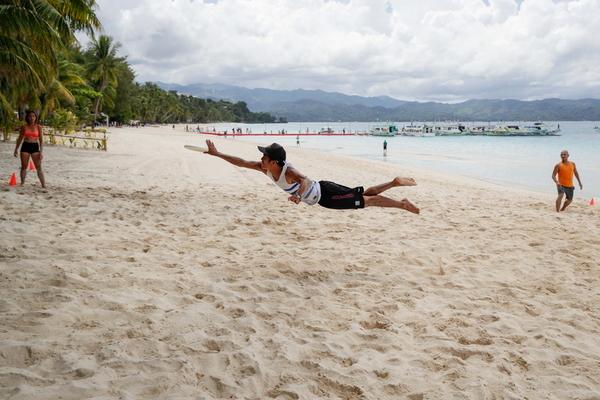 photo bomb filippines 6