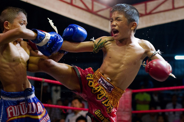 111318 kickboxing 1