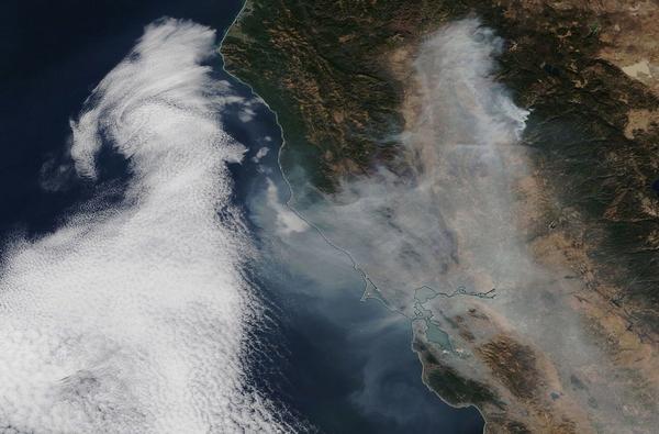 fwtia kalifornia 3