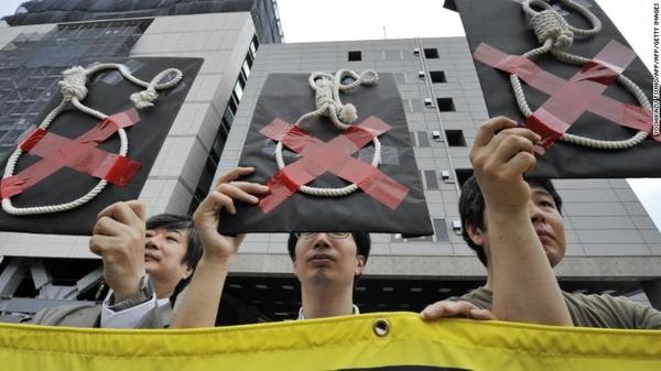 181227125532 01 japan capital punishment exlarge 169