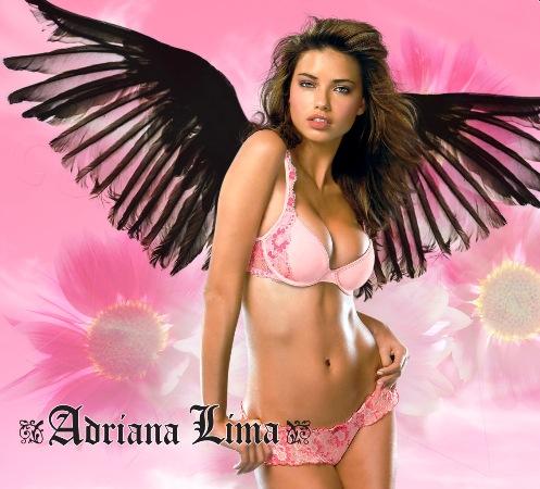 AndrianaLima2