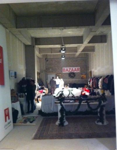 bazaar7