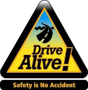 driveSafe.3