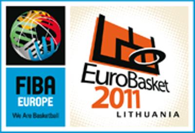 eurobasket_2011