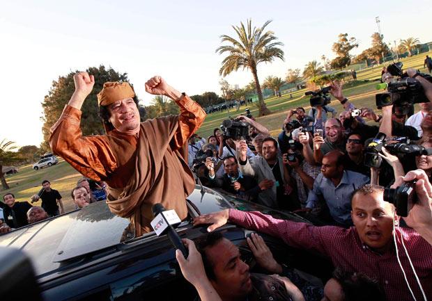 gaddafi_car
