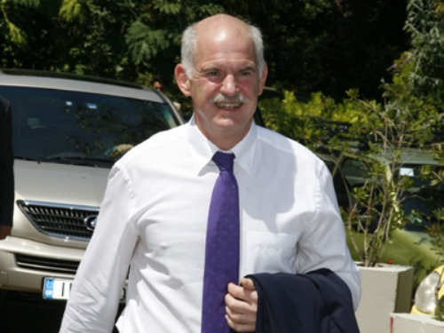 george-papandreou-Smile