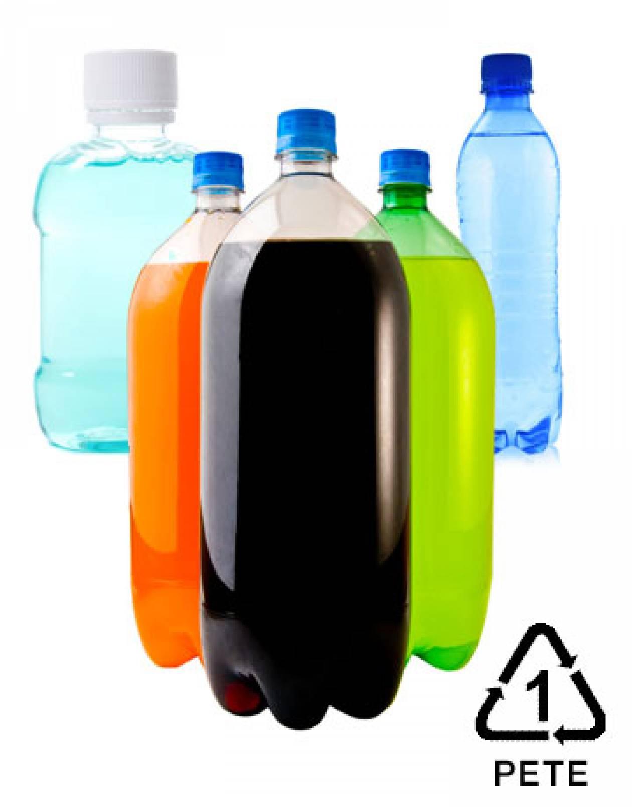 Πλαστικά σκεύη εναντίον της υγείας μας