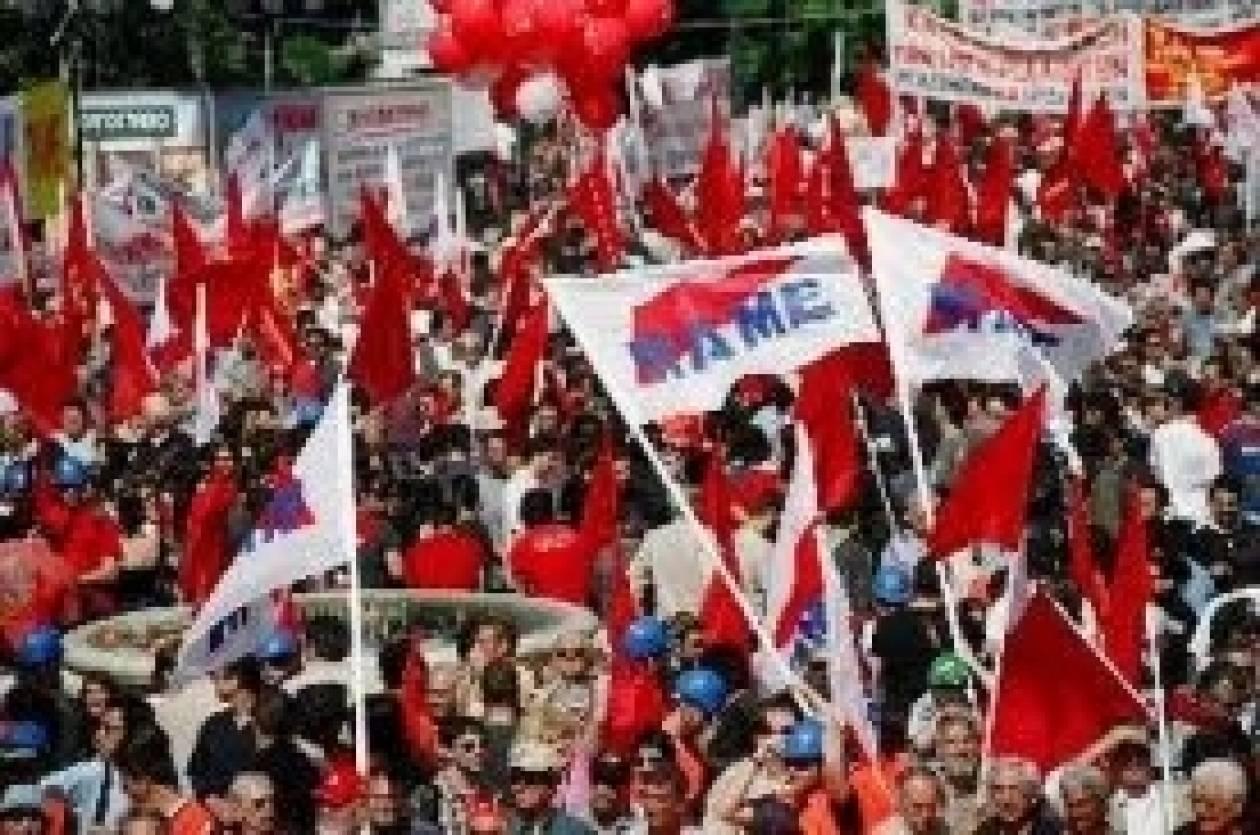 Ορίστηκε η ημερομηνία του συνεδρίου για την εκλογή διαδόχου του Κιμ Γιονγκ-ιλ στη Β.Κορέα