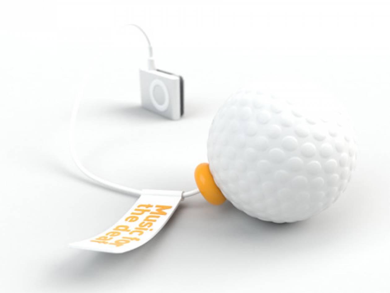 Οι άνθρωποι με προβλήματα στην ακοή θα ακούνε πλέον μουσική...