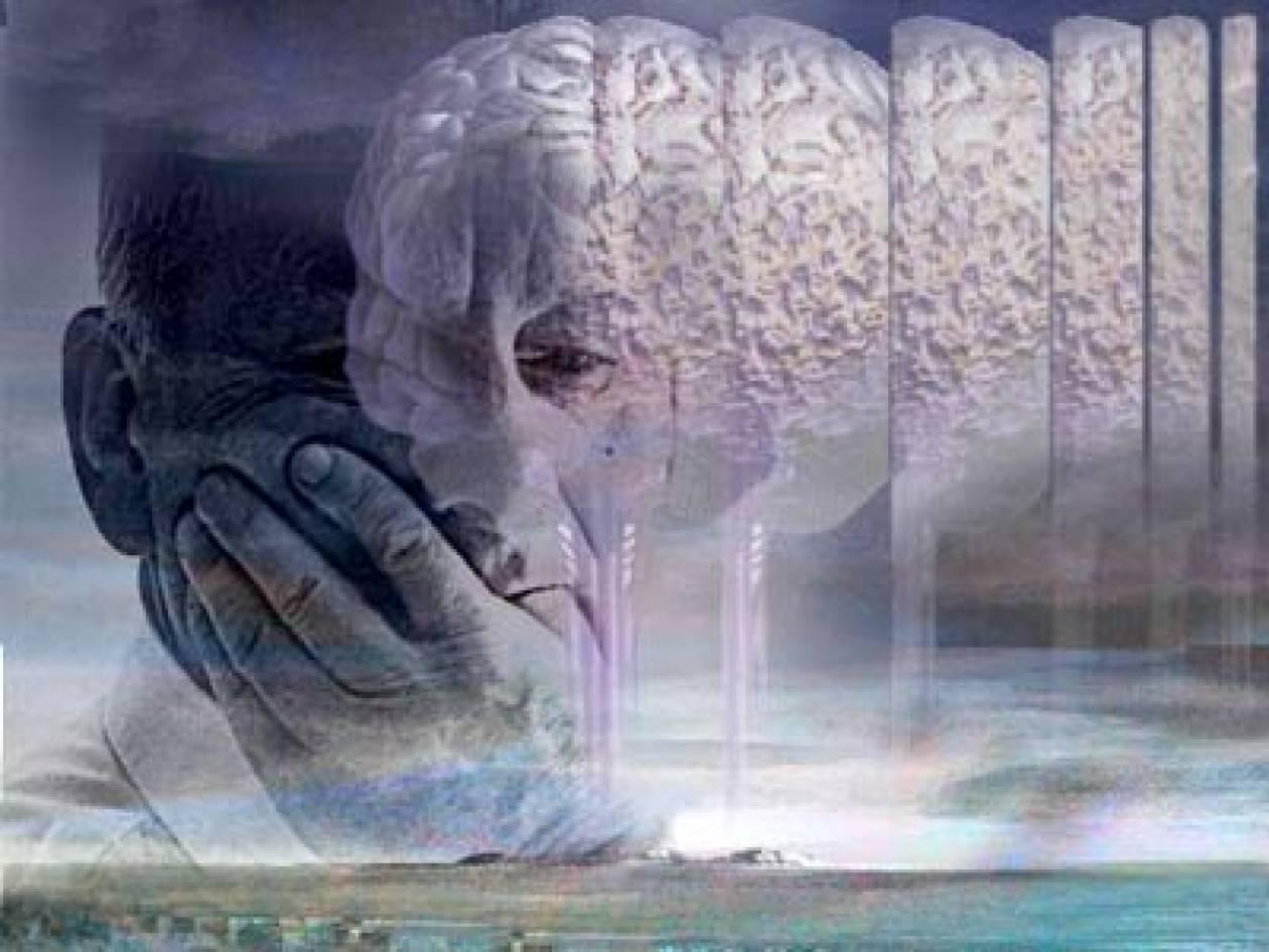 """Ανοίξτε πόλεμο στο """"Alzheimer"""""""