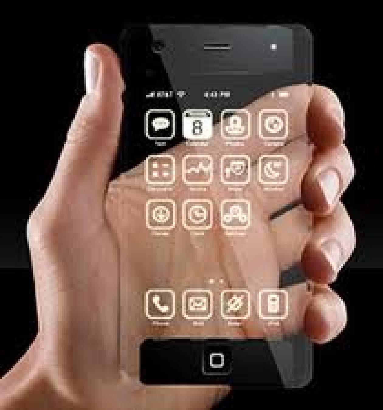 """Δωρεάν η εφαρμογή """"Find My iPhone"""""""