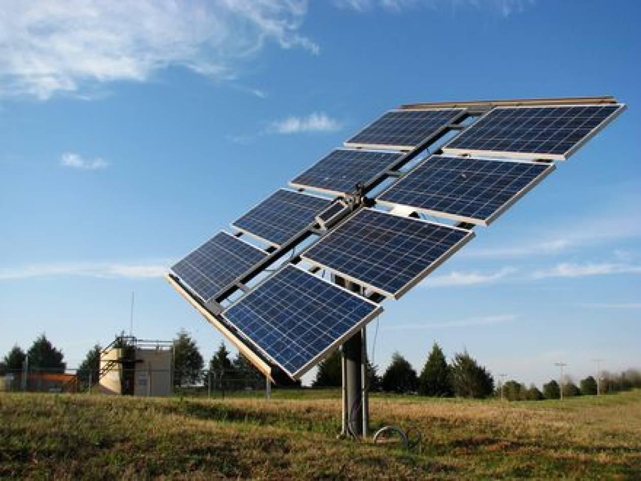 ΡΑΕ: Να προχωρήσουν τα φωτοβολταϊκά