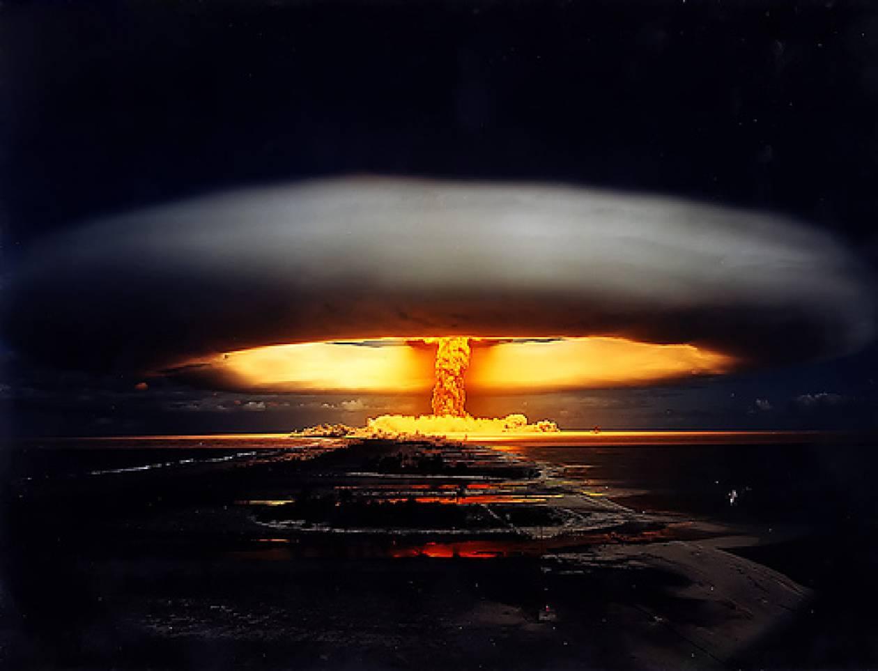FW: Stuxnet: θα μπορούσε να προκαλέσει νέο Τσέρνομπιλ