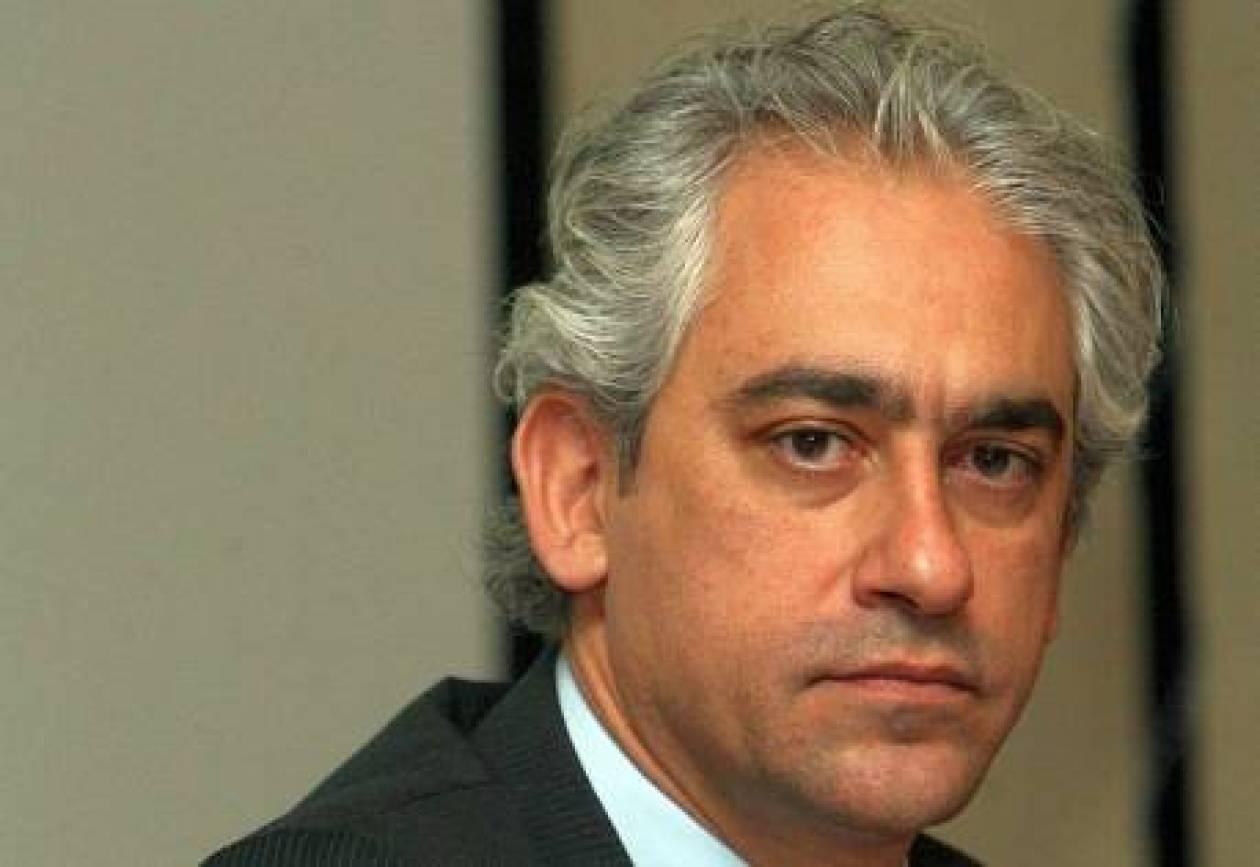 Επίσκεψη Κουβέλη στο Αζερμπαϊτζάν για την ενεργειακή συνεργασία