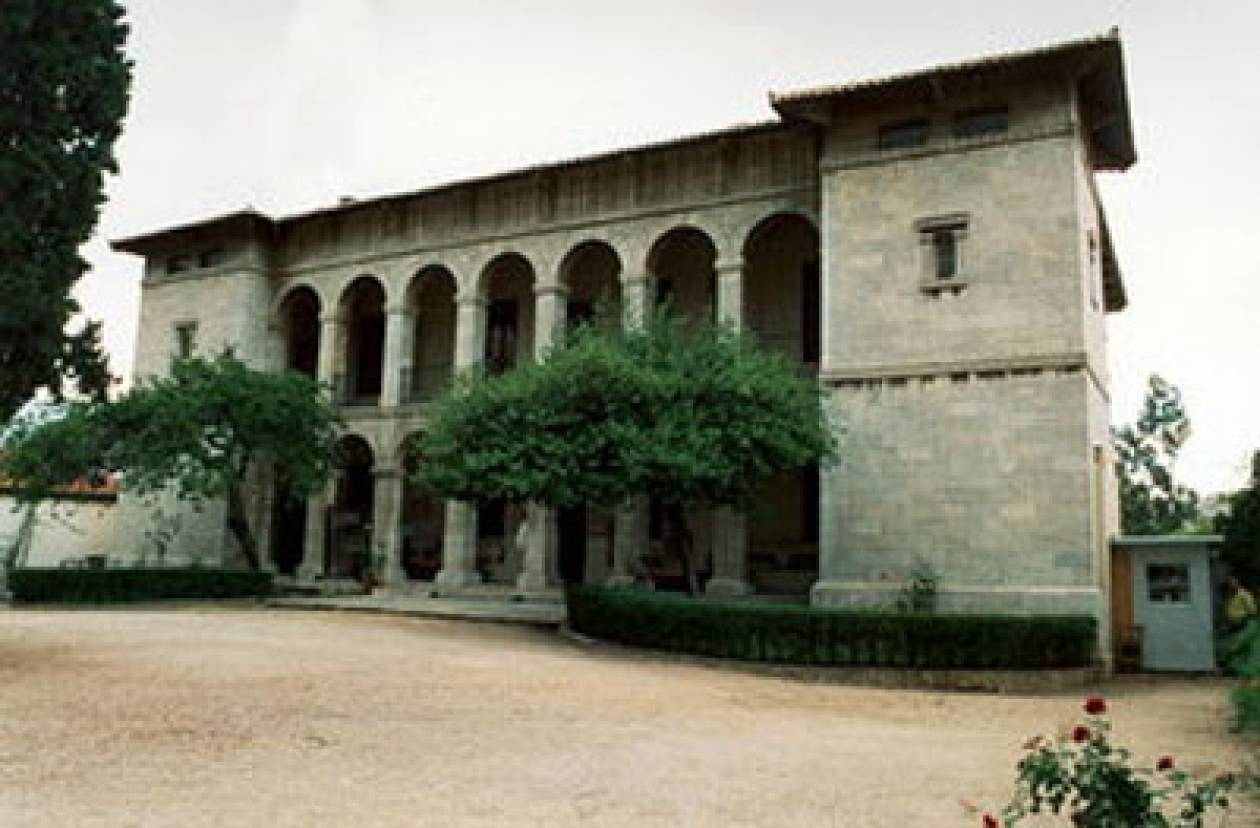 «Ανοιχτές» οι πόρτες στο Βυζαντινό και Χριστιανικό Μουσείο