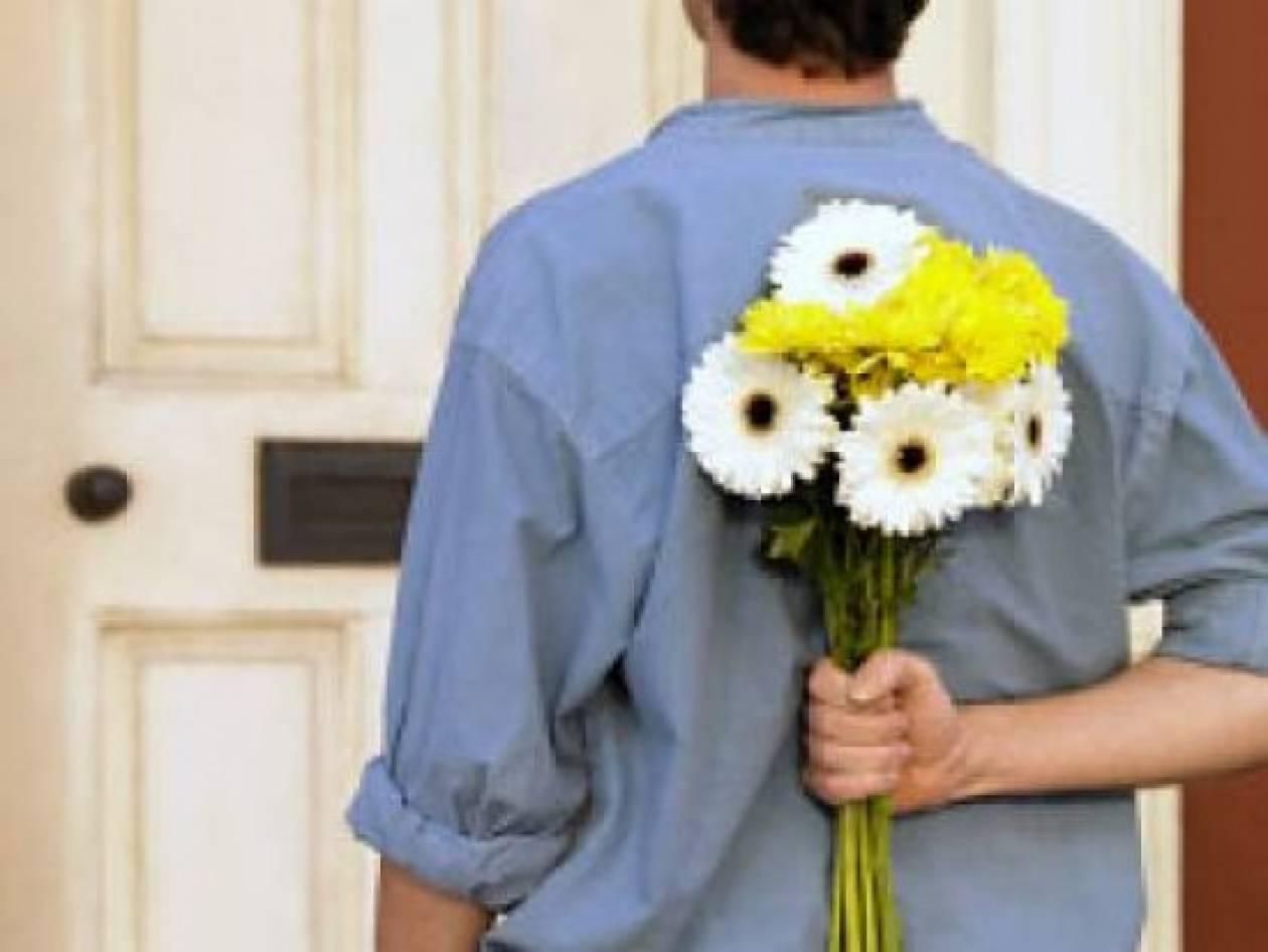 13 Φεβρουαρίου: Η Ημέρα της... ερωμένης
