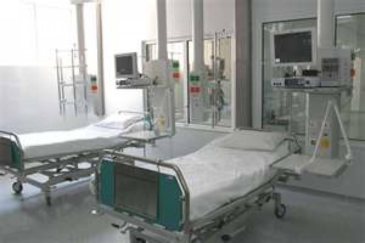 Αυξάνονται τα θύματα της νέας γρίπης