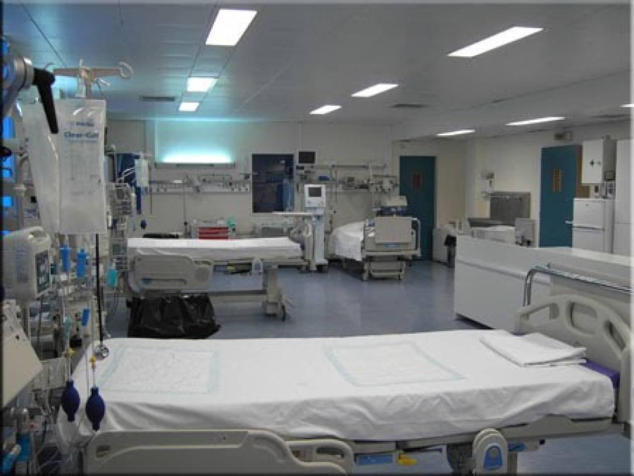 Οι νεκροί έφτασαν τους 41 από τη νέα γρίπη