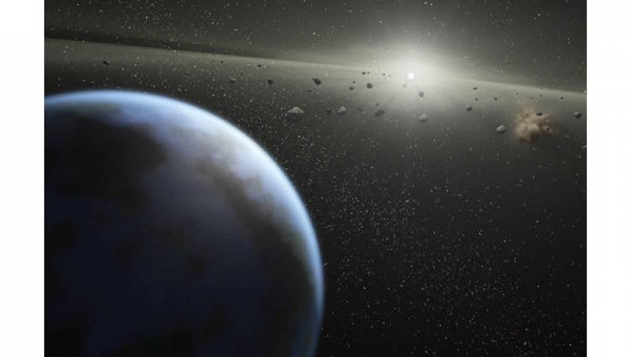 Ρώσοι αστρονόμοι προβλέπουν τη σύγκρουση  του Apophis με τη Γη