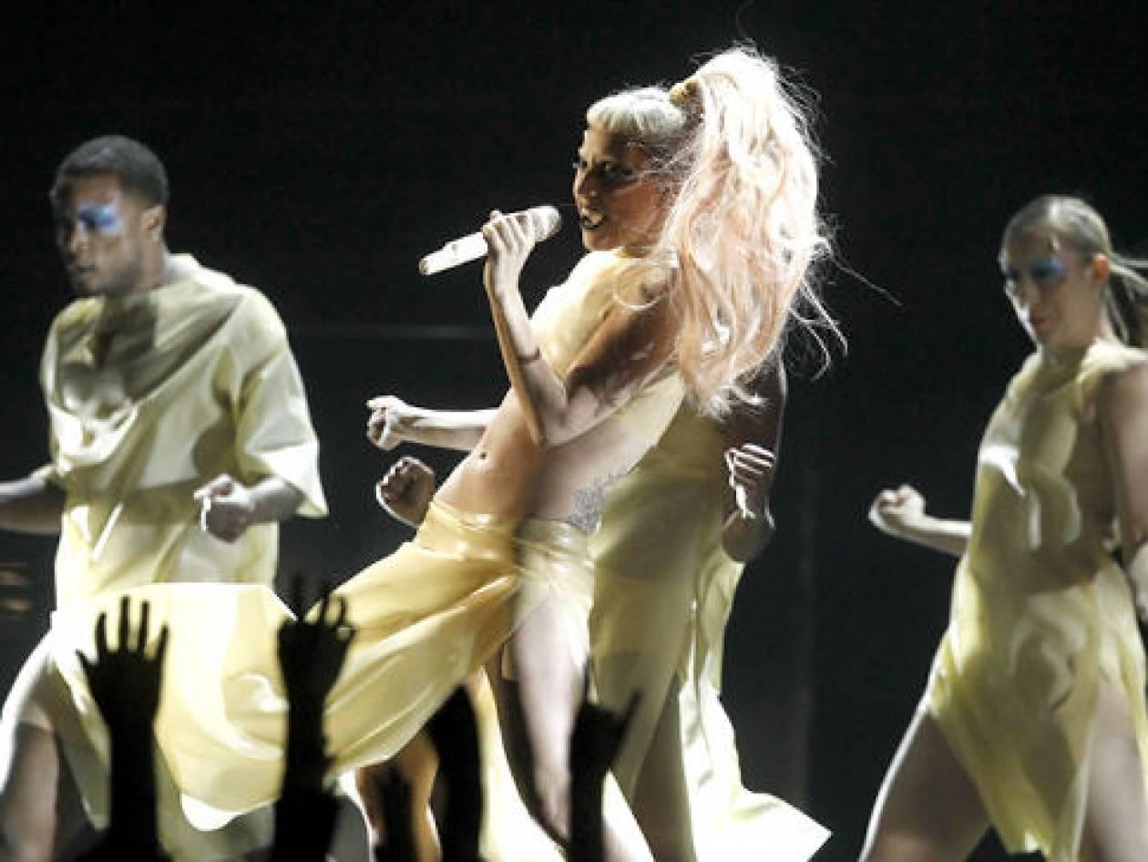 Με εκπλήξεις η χθεσινή απονομή των Grammy