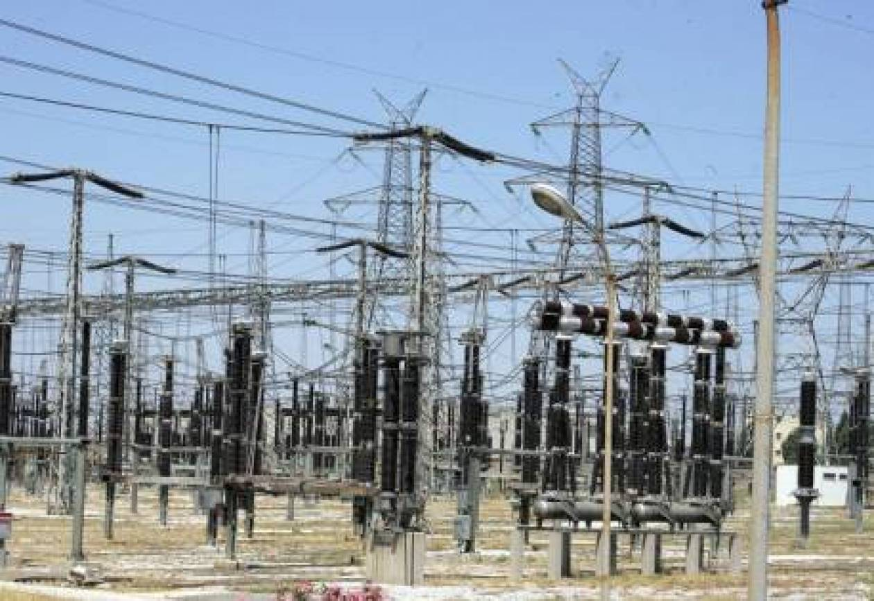 Τι πρέπει να γνωρίζουν όσοι θέλουν να αλλάξουν προμηθευτή ηλεκτρικής ενέργειας