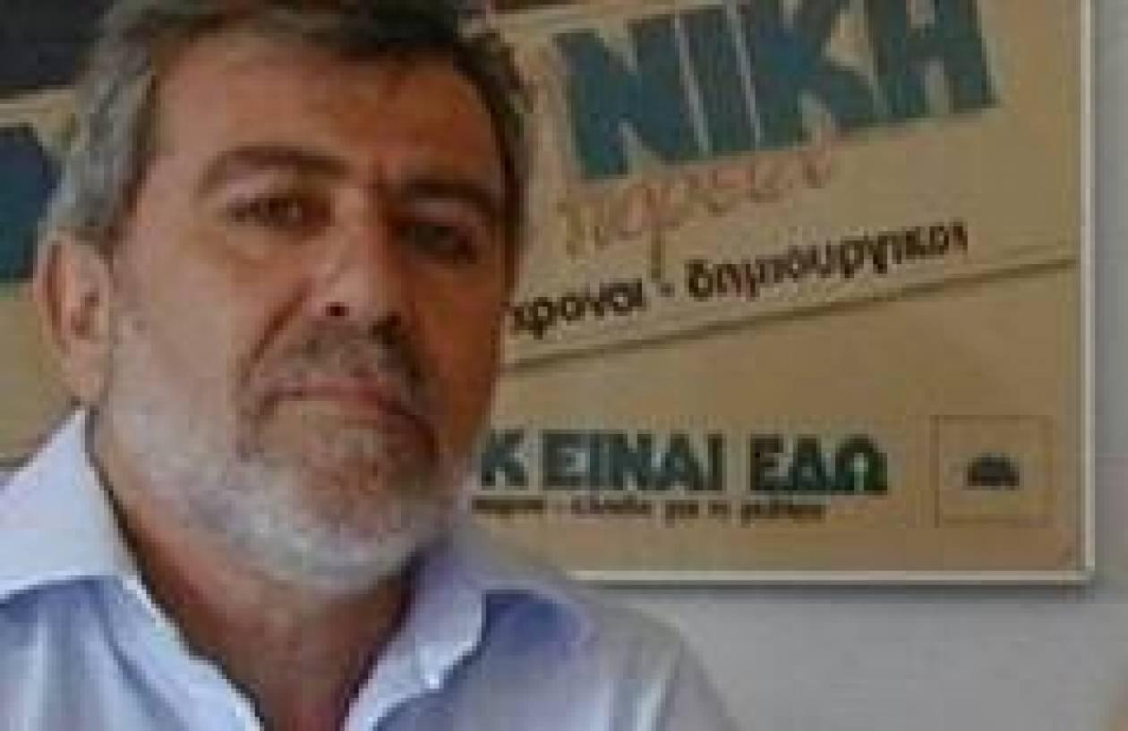 Ένα εκ. ευρώ για πολυδύναμο περιφερειακό ιατρείο στη Σαμοθράκη