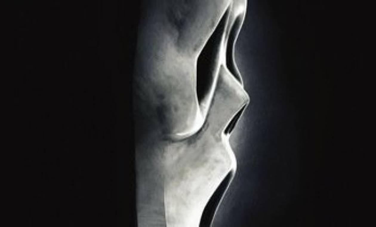 Το Scream 4 έρχεται με νέο πόστερ