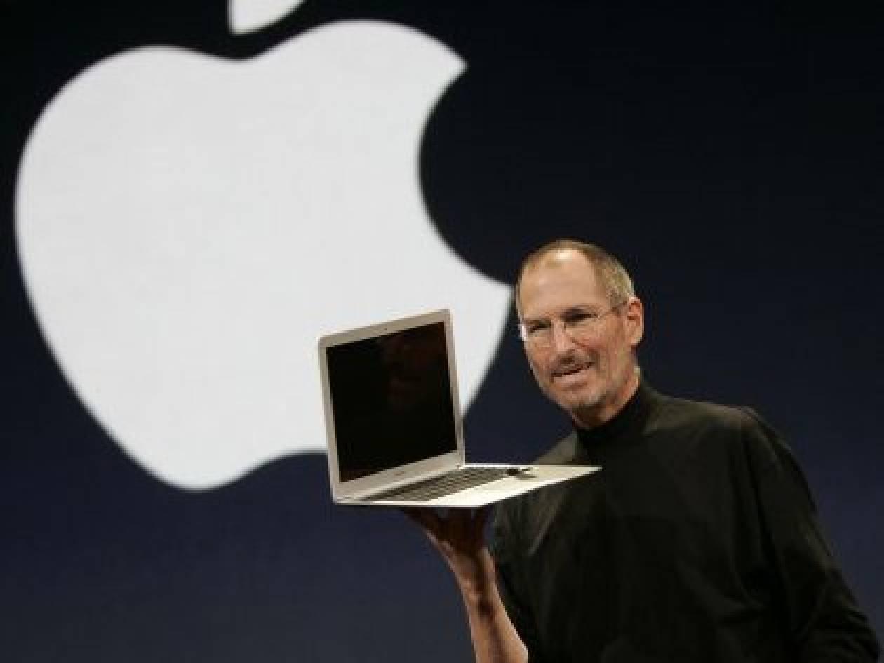 Επιδεινώνεται η υγεία του προέδρου της Apple;