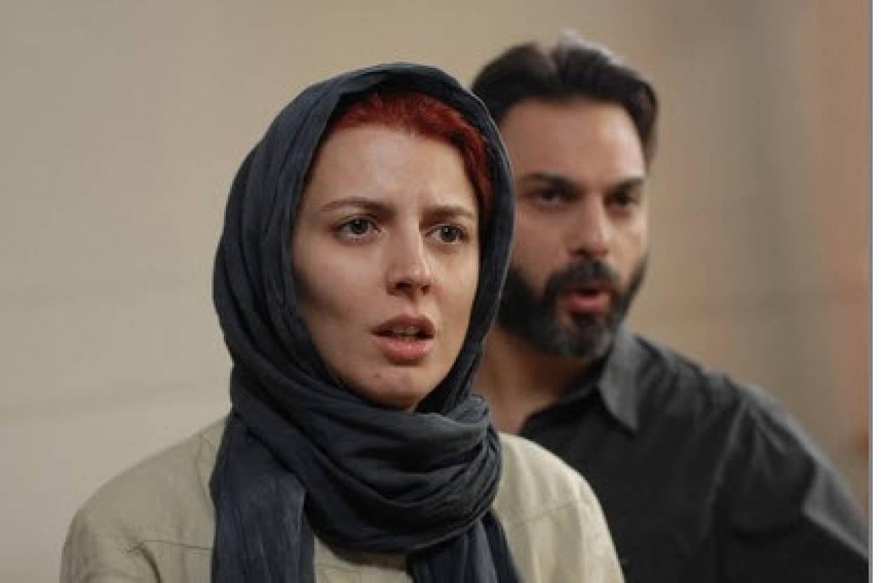 "Berlinale και ""Ναντέρ και Σιμίν, ένας χωρισμός"""