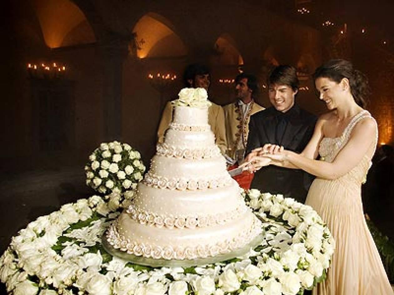 Μυστικά για μια επιτυχημένη δεξίωση γάμου