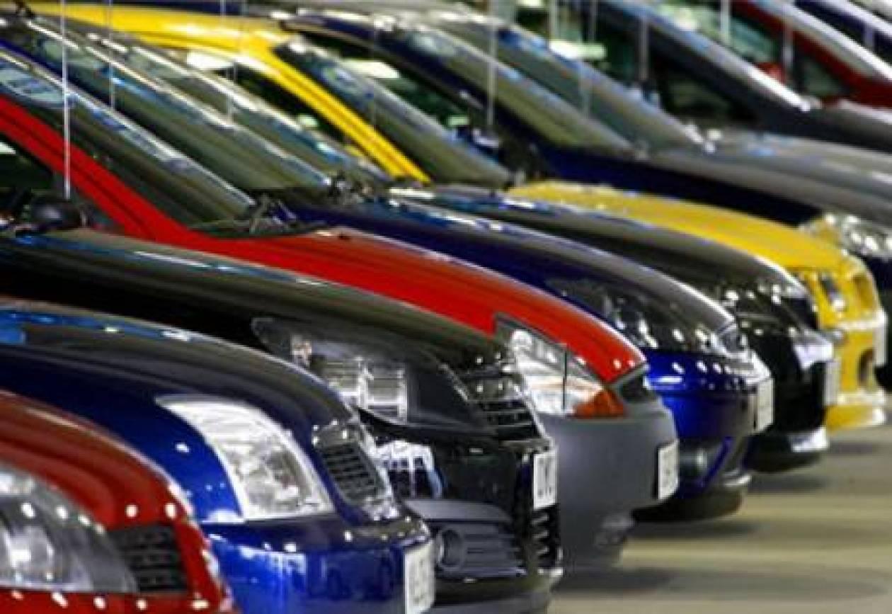 Μεγάλες προσφορές για αγορά αυτοκινήτου