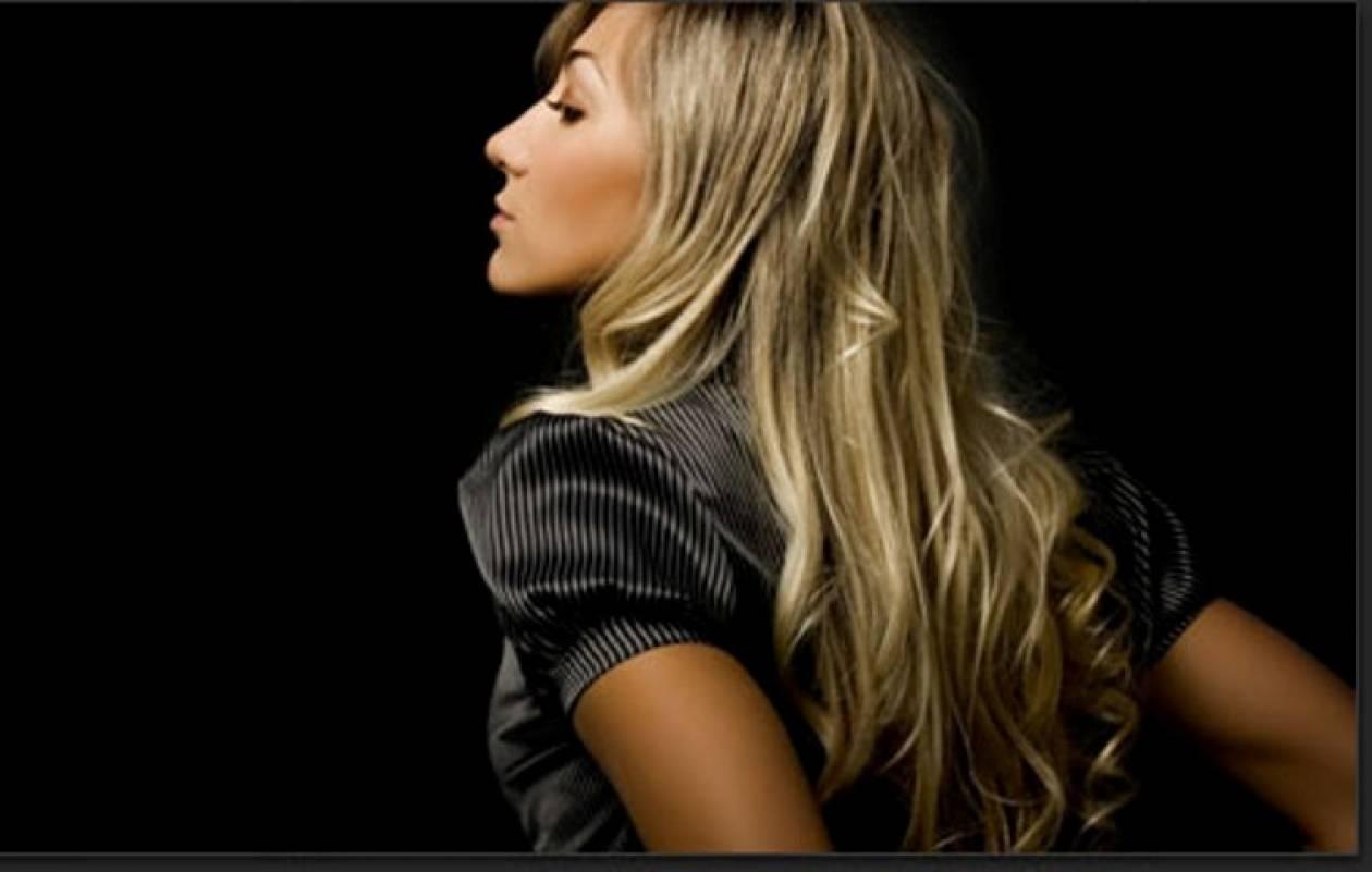 Διατροφή για υγιή μαλλιά και νύχια