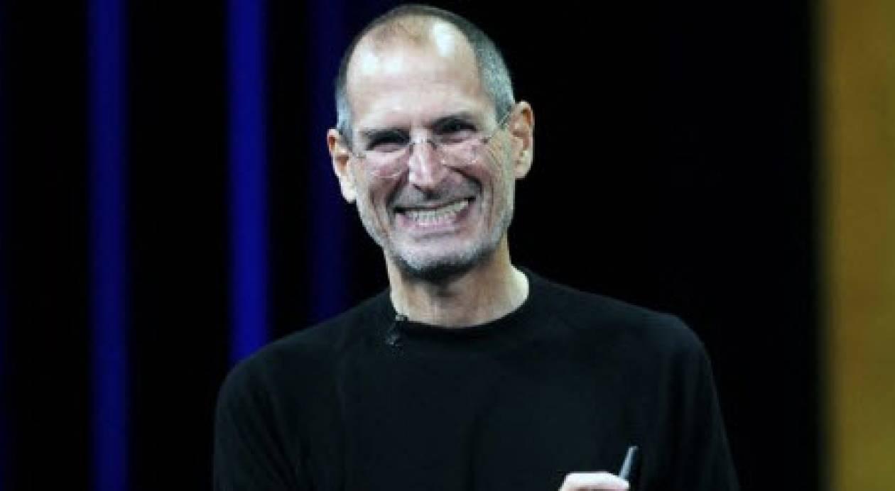 Το μεγάλο «στοίχημα» του Mr. Apple