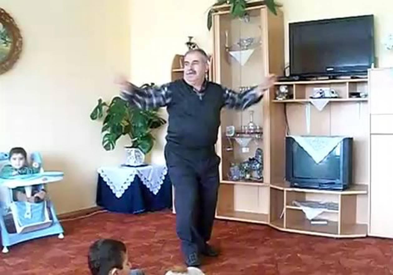 Ιδιαίτερα μαθήματα χορού. Μην τα χάσετε!