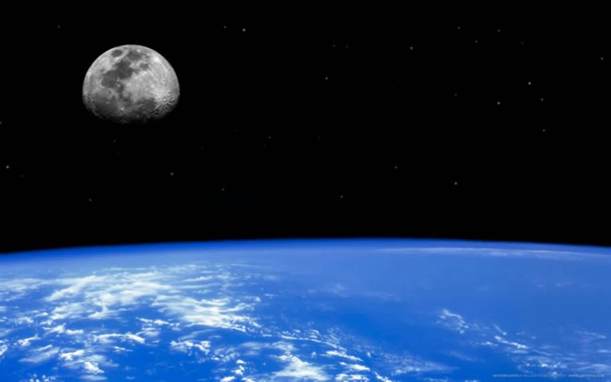 «Δε φταίει η σελήνη για την καταστροφή»