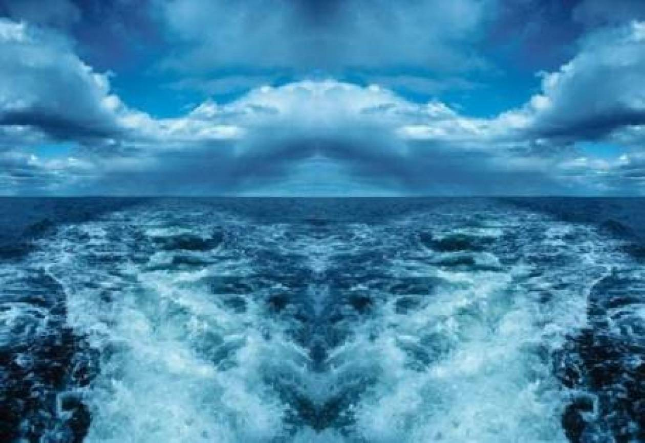 Μείωση ρύπανσης από τα πλοία
