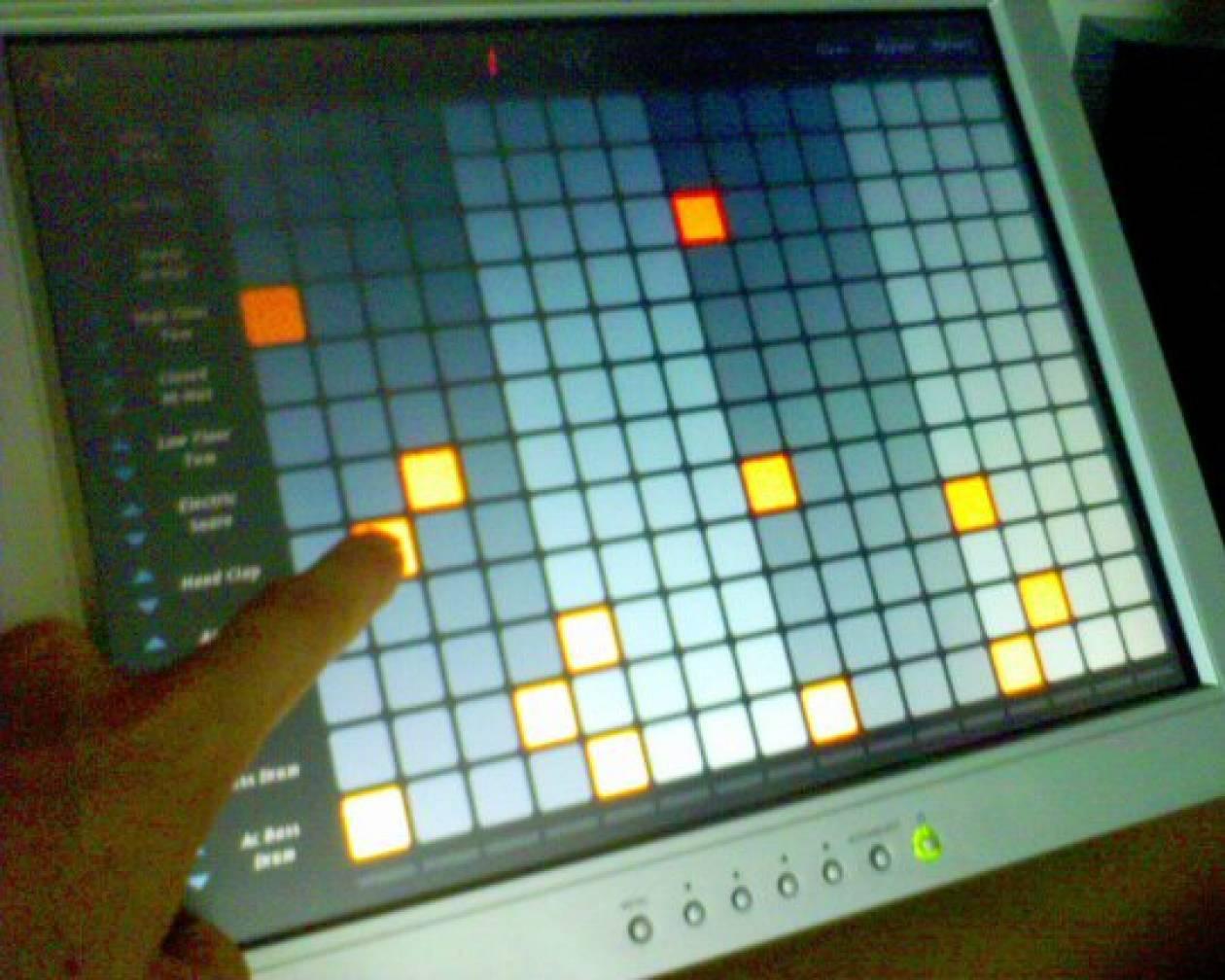 Οι ασθενείς με παραλυσία θα παίζουν μουσική στο μέλλον