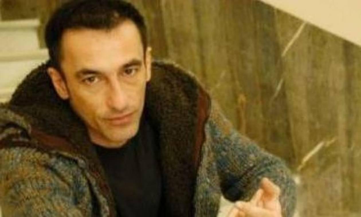 Παράσταση μαραθώνιο ετοίμασε ο Δημήτρης Παπαϊωάννου