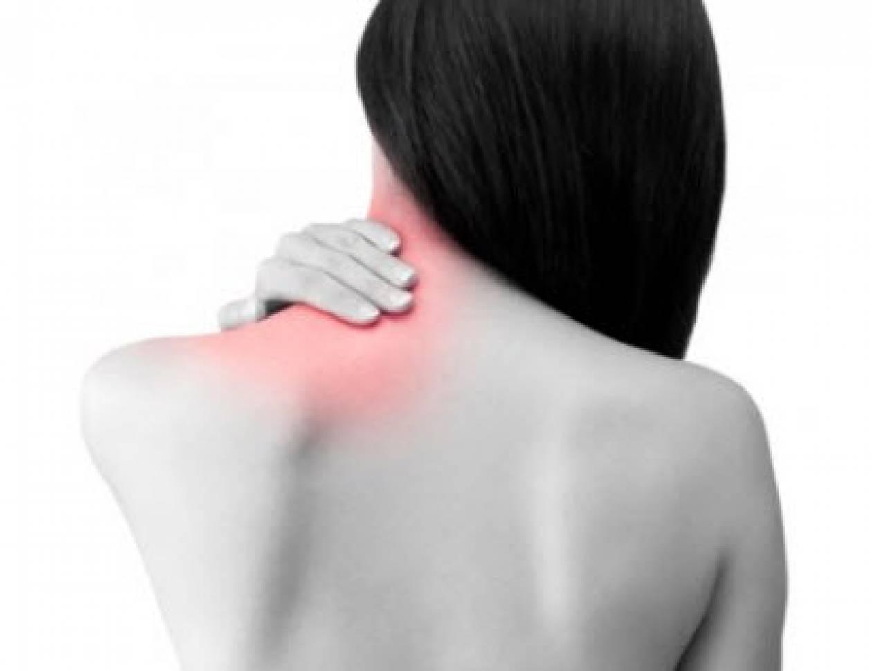 Ρευματοειδής Αρθρίτιδα: Ο εχθρός που κρύβεται μέσα σας