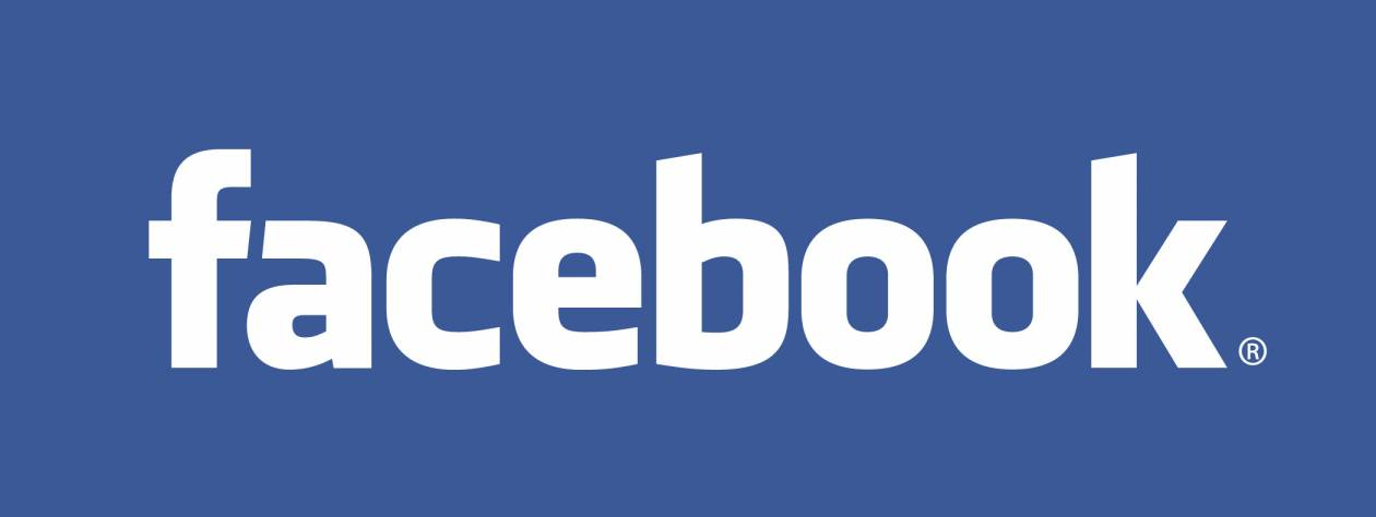 Το Facebook πολλαπλασιάζεται