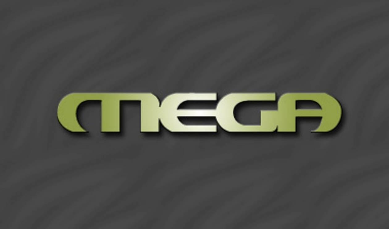 «Αγανακτισμένοι τηλεθεατές» επιτέθηκαν στο Mega