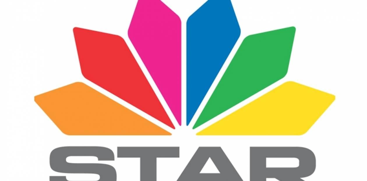 «Ζωντανά» εκπέμπει το Star Channel