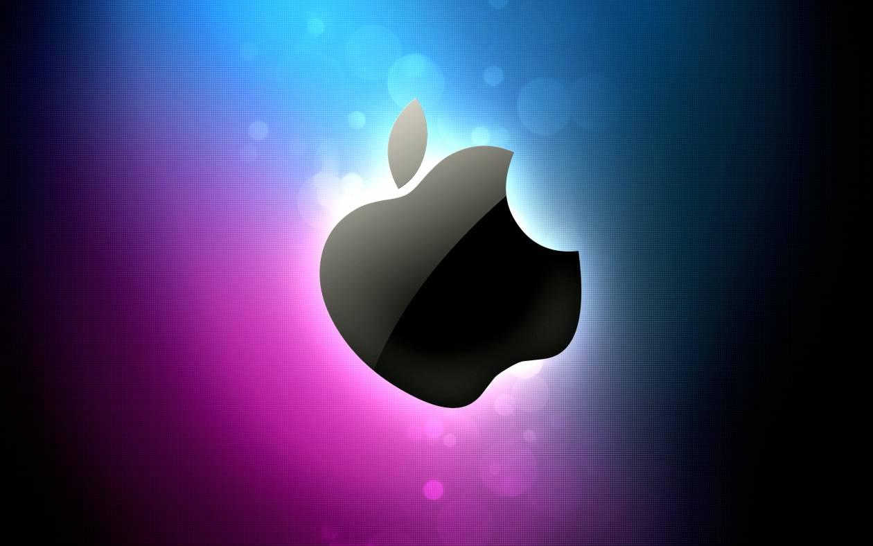 Στο …στόχαστρο και η Apple