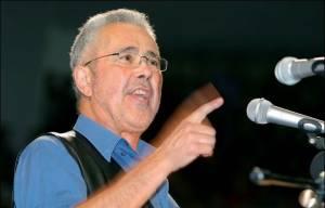 Κ. Ζουράρις: Η Ελλάδα είναι αποικιοκρατούμενη περιοχή
