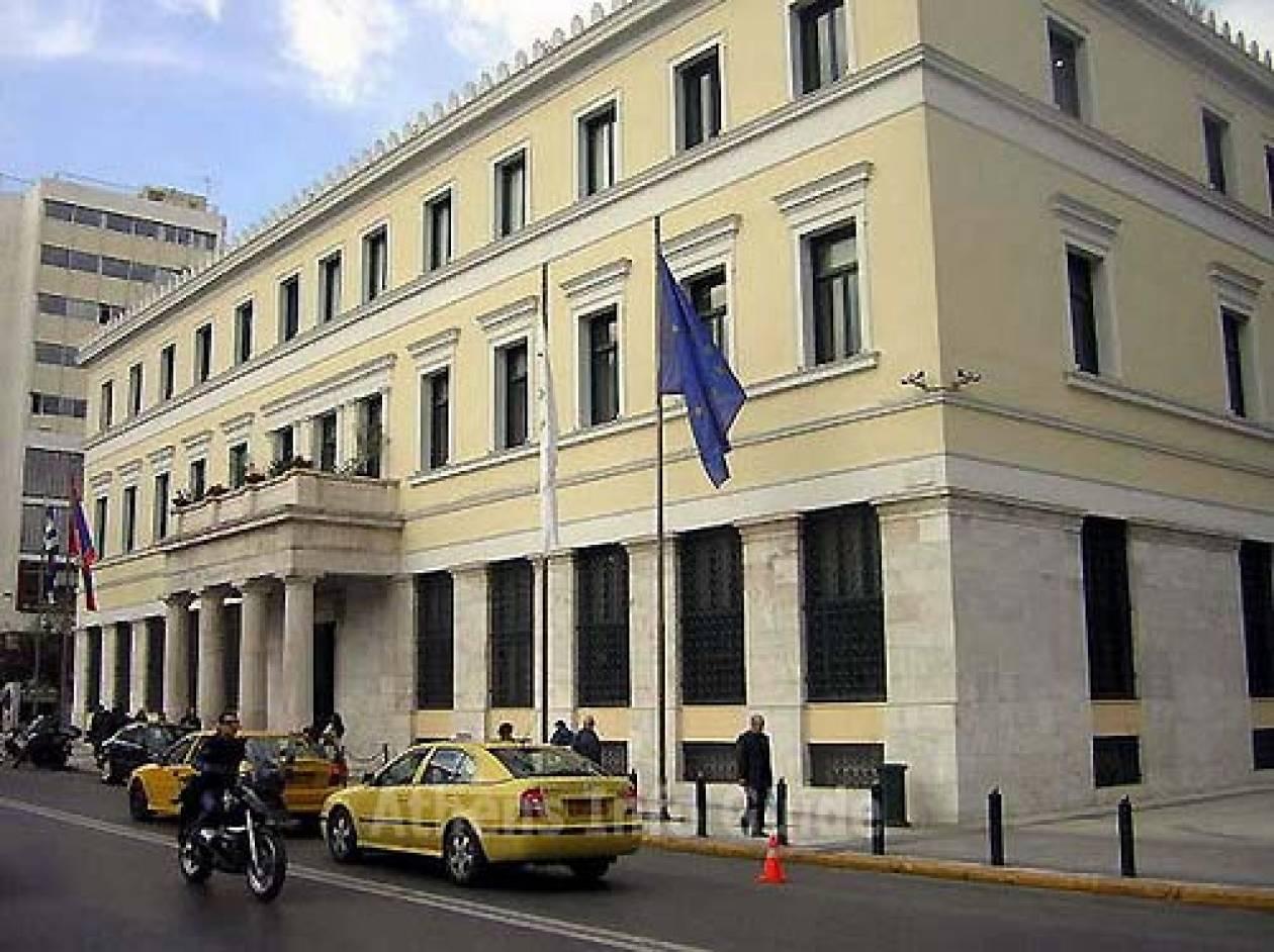 Αποκάλυψη: Στέκι ναρκωτικών δίπλα στο Δημαρχείο της Αθήνας !