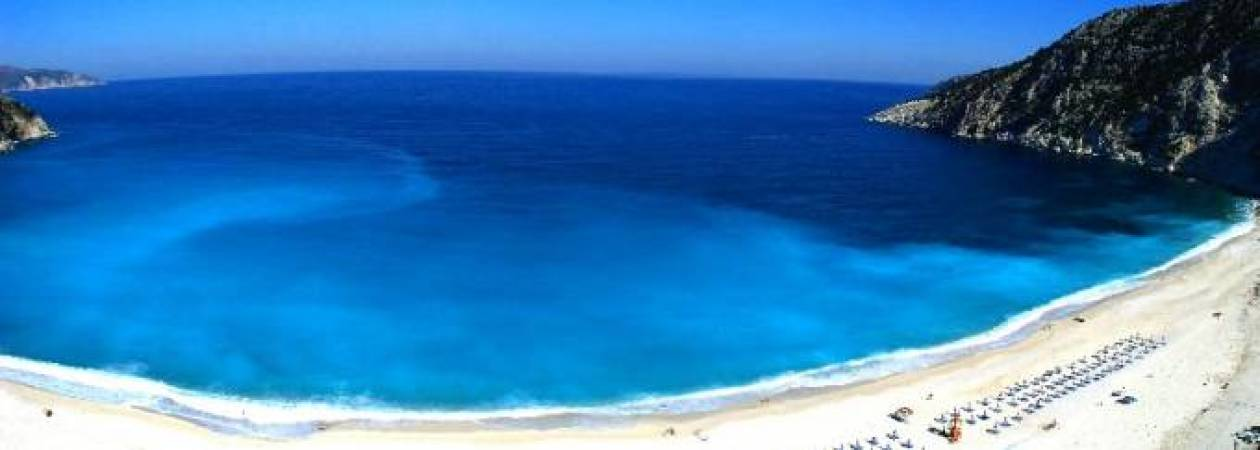 Τούρκος επιχειρηματίας αγοράζει ελληνικά νησιά