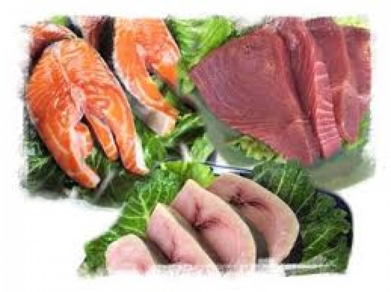 Κόβουμε και το κρέας λόγω κρίσης!