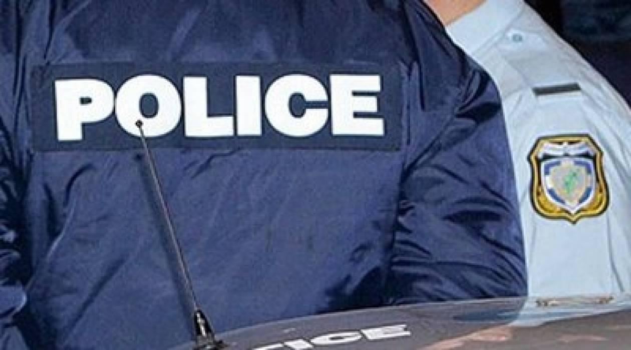 Συνελήφθησαν οι δράστες της δολοφονίας του 37χρονου στο Βύρωνα