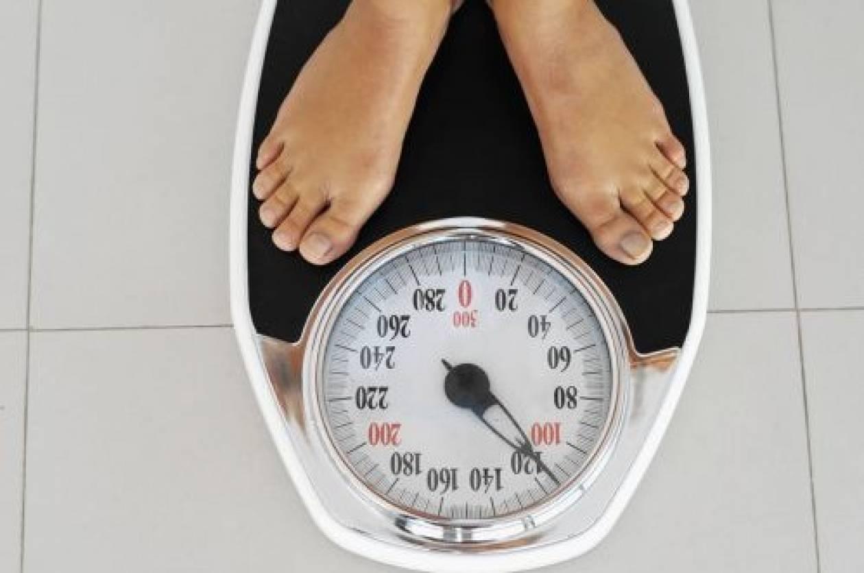 Οι αυστηρές δίαιτες …παχαίνουν