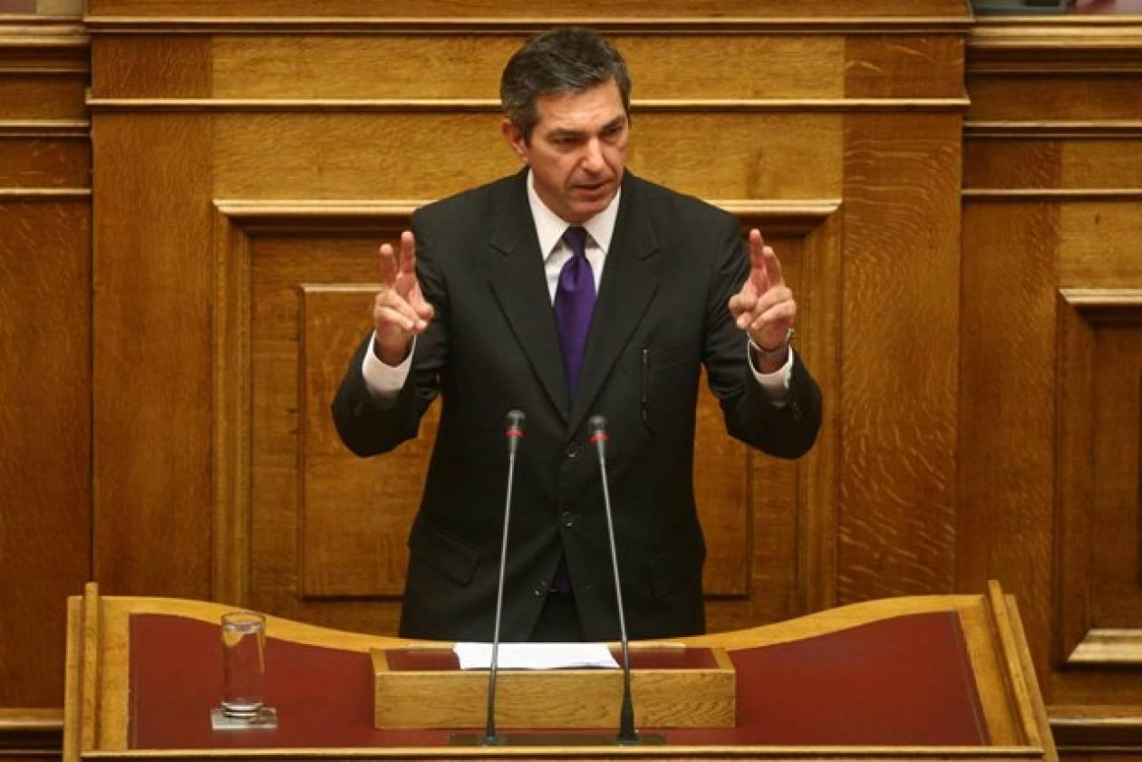 Πλούσια Ελλάδα – φτωχοί Έλληνες!